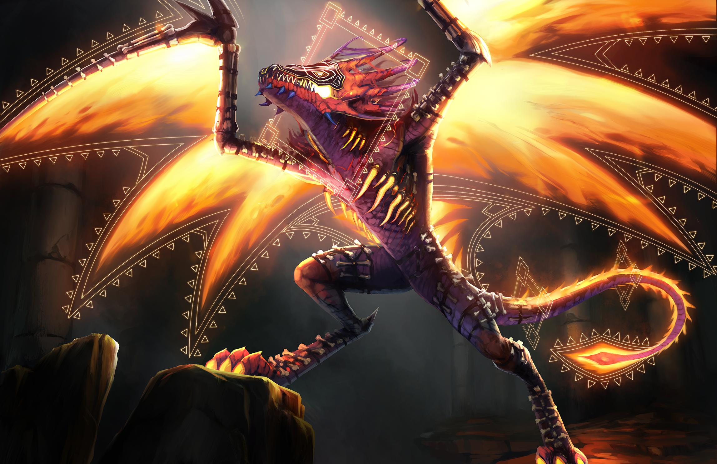 War dragons gold dragons edit pawns dragons dogma gold idol